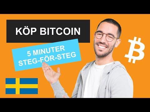 Bitcoin comercial informații