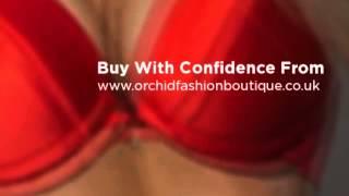 Buy Cheap Plus Size Lingerie