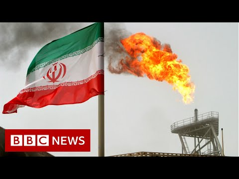 iran crisis how will us iran relations play out in 2020 bbc news