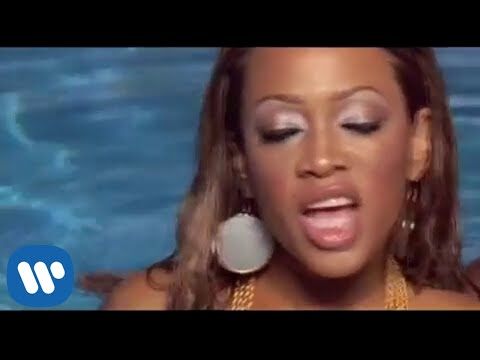 Trina - Here We Go (feat. Kelly Rowland) [Official Video]