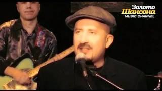 """Жека - Дождь (DVD """"Волчья доля"""")"""