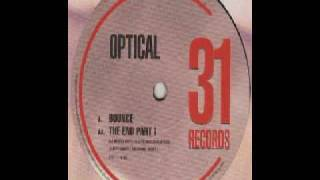 Optical - The End (Part 1)