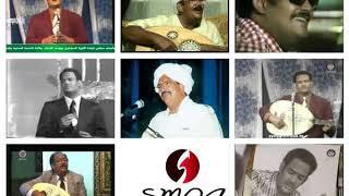 اغاني طرب MP3 الفنان هاشم ميرغني - زاد أذاي يا صاحي تحميل MP3