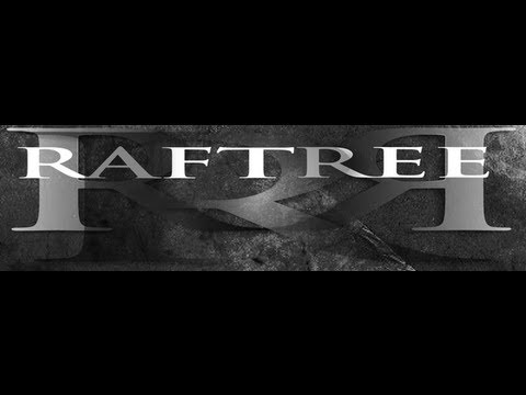 RAFTREE - What I Say - Mixed By Stacy O'Dell (Killcode)