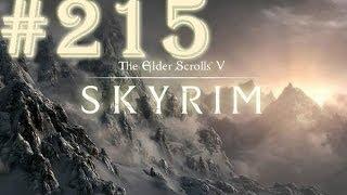 Прохождение Skyrim - часть 215 (Пираты)