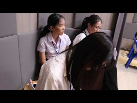 Project-based Learning for Music Teacher Training - YouTube