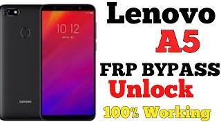lenovo l18021 frp file - Kênh video giải trí dành cho thiếu nhi