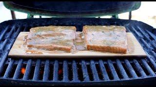Pulled Pork På Gasgrill Q3200 : Weber q 3200 salmon on a plank q cookin Самые лучшие видео