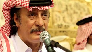 اشتقنا يا حلو والله اشتقنا - فرقة ابو سراج