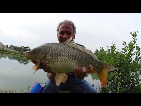 In totale per pescare su enotayevsky