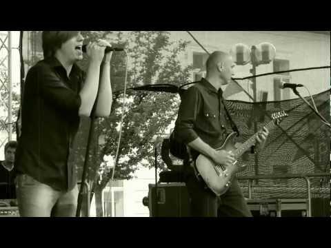 dip - yelllowe - NOVA live Prerov/CZ/2012.mp4