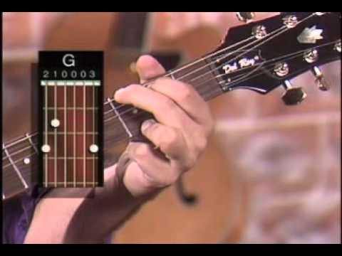 Bob Seger - Tabs and Chords | ULTIMATE-TABS.COM