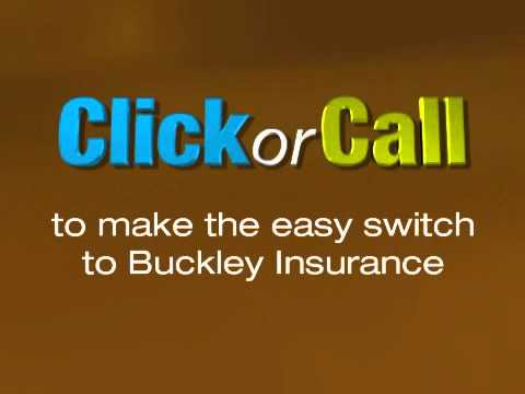 mp4 Insurance Broker Thunder Bay, download Insurance Broker Thunder Bay video klip Insurance Broker Thunder Bay