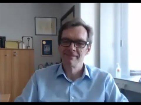 Vélemények az opciós kereskedésről a kereskedési platformon