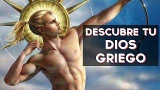 Cual Dios griego eres? Descubre que dios griego eres con este test divertido! ↠↠ ¡No te olvides de suscribirte para no perderte ningún test!