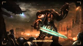 VideoImage1 Warhammer 40,000: Eternal Crusade - Imperium Edition