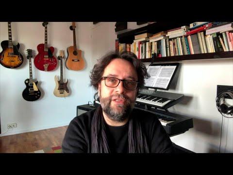 O rolo de pianola como soporte para a investigación musical: da interpretación á recepción