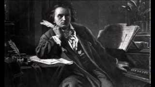 Фрэнки шоу - Людвиг ван Бетховен / Ludwig van Beethoven (2005)