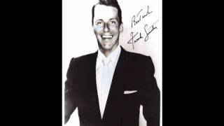 Frank Sinatra - Body and soul (1984 recording)
