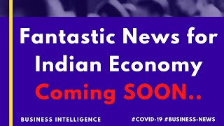 Fantastic News for Indian Economy Coming SOON | Google Investment in India