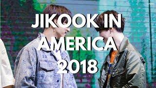 jikook interview moments - 免费在线视频最佳电影电视节目