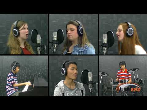 Studio Beez - Bohemian Rhapsody