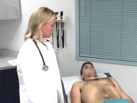 Școala pentru pacienții cu hipertensiune arterială