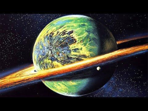 Die 10 Seltsamsten Planeten im Weltall!