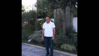 Elshad Aliyev - Roya