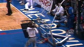 Shaquille O'Neal's Top 10  Magic Plays