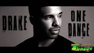Drake Vs Nicky Jam (Cover by Alex Aiono) - One Dance & Hasta El Amanecer (DJ Flaco Edit)