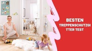 Die Besten Treppenschutzgitter Test 2021 - (Top 5)