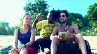 Reggae Party Lagu Maumere Terbaru 2015