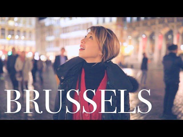 ベルギー videó kiejtése Japán-ben