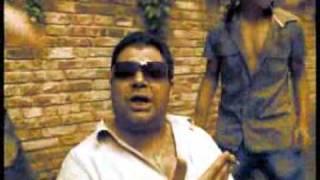 Video Sing Sing Sing