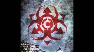 Chimaira - The Dehumanizing Process (New Version in %109 Tempo)