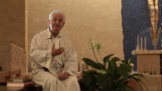 preview picture of video 'I Mormoni.....  Edizione Don Carlo Stanzial'