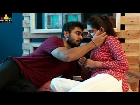 Killer Theatrical Trailer | LatestTelugu Movie Trailers | Arjun, Vijay Antony | Sri Balaji Video