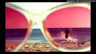 Stereopie - Девушка в розовых очках