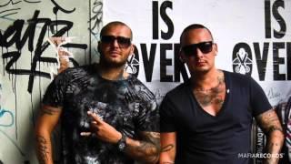 EL NINO ft. Rytmus - Insomnia (Anticrist / 2009)
