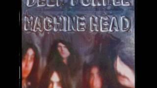 Highway Star [complete] - Deep Purple