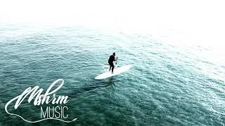 Martin Garrix   Ocean Feat. Khalid (KEPIK Remix)
