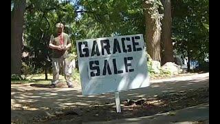 "PickMob ""Garage Sale Rip"" 1S HD BabyTooth (FPVCycle)"