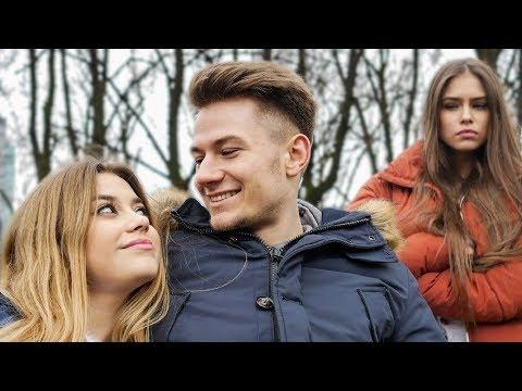 darmowe randki online Republika Czeska