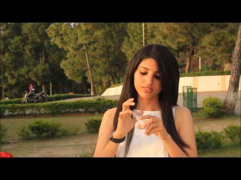 Behind the scenes - Ek pyar ikk chahat