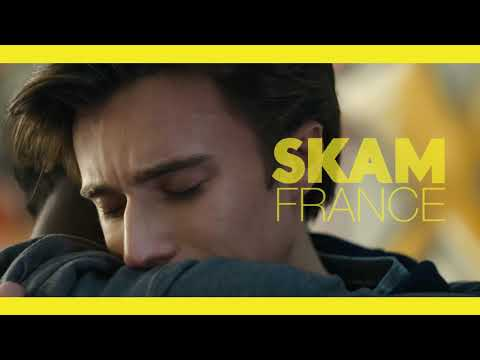 Somber Times (SKAM France Soundtrack) by Charlie Silver