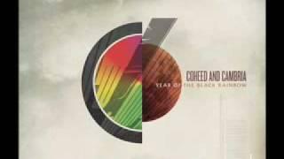 Coheed and Cambria - Far