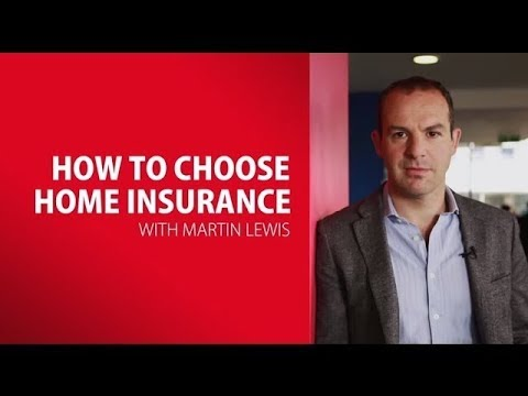 mp4 Home Insurance Price Comparison Websites Uk, download Home Insurance Price Comparison Websites Uk video klip Home Insurance Price Comparison Websites Uk