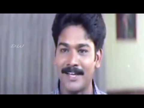 Telugu Erotic Uncut Hot 18+ Hot Midnight Romantic Short Movie | Mallu Glamour Hot Movie