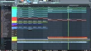 Alan Walker - Faded (Cover by DJ LyRicS)
